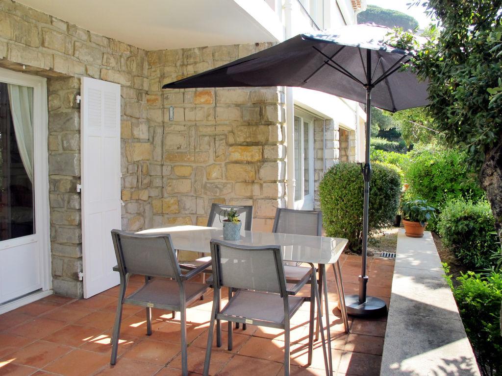 Appartement de vacances Montemare (LEL172) (387046), Le Lavandou, Côte d'Azur, Provence - Alpes - Côte d'Azur, France, image 3