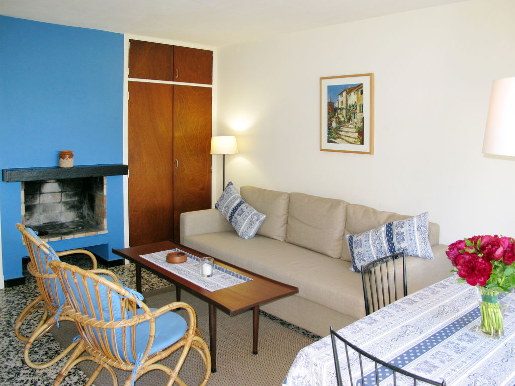 Appartement de vacances Montemare (LEL172) (387046), Le Lavandou, Côte d'Azur, Provence - Alpes - Côte d'Azur, France, image 4