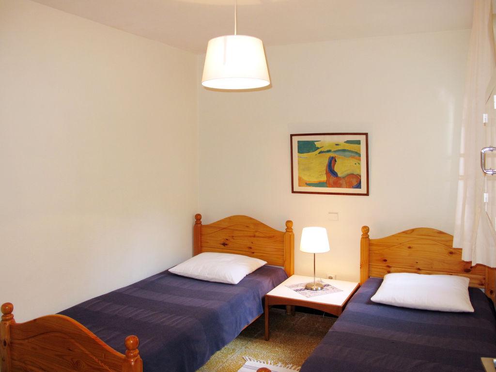 Appartement de vacances Montemare (LEL172) (387046), Le Lavandou, Côte d'Azur, Provence - Alpes - Côte d'Azur, France, image 5