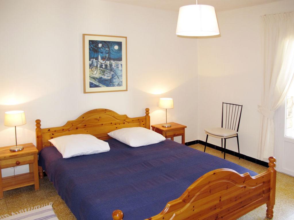 Appartement de vacances Montemare (LEL172) (387046), Le Lavandou, Côte d'Azur, Provence - Alpes - Côte d'Azur, France, image 6