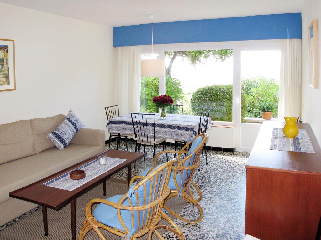 Appartement de vacances Montemare (LEL172) (387046), Le Lavandou, Côte d'Azur, Provence - Alpes - Côte d'Azur, France, image 7