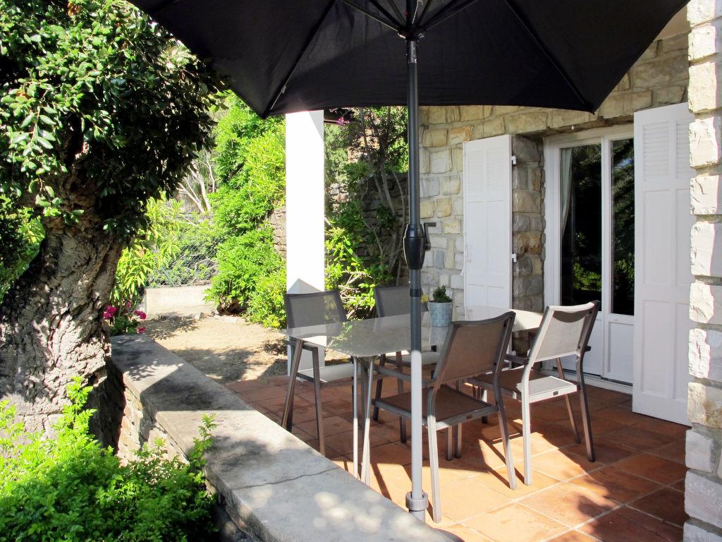 Appartement de vacances Montemare (LEL172) (387046), Le Lavandou, Côte d'Azur, Provence - Alpes - Côte d'Azur, France, image 8