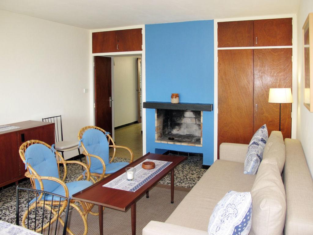 Appartement de vacances Montemare (LEL172) (387046), Le Lavandou, Côte d'Azur, Provence - Alpes - Côte d'Azur, France, image 9