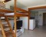Image 6 - intérieur - Appartement Le Clos des Mimosas, Bormes-les-Mimosas