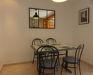 Image 7 - intérieur - Appartement Le Clos des Mimosas, Bormes-les-Mimosas