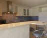 Image 9 - intérieur - Appartement Le Clos des Mimosas, Bormes-les-Mimosas