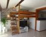 Image 5 - intérieur - Appartement Le Clos des Mimosas, Bormes-les-Mimosas