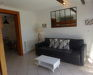 Image 3 - intérieur - Appartement Le Clos des Mimosas, Bormes-les-Mimosas