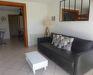 Image 2 - intérieur - Appartement Le Clos des Mimosas, Bormes-les-Mimosas