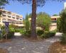 Bild 10 Aussenansicht - Ferienwohnung Jardins du Golfe, Bormes-les-Mimosas