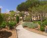 Bild 11 Aussenansicht - Ferienwohnung Jardins du Golfe, Bormes-les-Mimosas