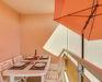 Image 9 - intérieur - Appartement Côte d'Azur, Bormes-les-Mimosas
