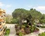 Image 12 - intérieur - Appartement Côte d'Azur, Bormes-les-Mimosas