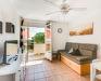 Appartement Côte d'Azur, Bormes-les-Mimosas, Eté