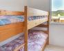 Image 7 - intérieur - Appartement Côte d'Azur, Bormes-les-Mimosas