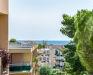 Image 10 - intérieur - Appartement Côte d'Azur, Bormes-les-Mimosas
