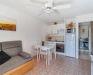 Image 4 - intérieur - Appartement Côte d'Azur, Bormes-les-Mimosas