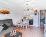 Image 2 - intérieur - Appartement Côte d'Azur, Bormes-les-Mimosas