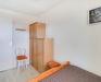 Image 6 - intérieur - Appartement Côte d'Azur, Bormes-les-Mimosas
