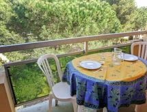 Bormes-les-Mimosas - Ferienwohnung Côte d'Azur