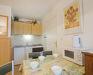 Image 3 - intérieur - Appartement Côte d'Azur, Bormes-les-Mimosas