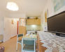 Image 5 - intérieur - Appartement Côte d'Azur, Bormes-les-Mimosas