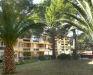 Image 10 extérieur - Appartement Côte d'Azur, Bormes-les-Mimosas