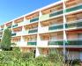 Bild 9 Innenansicht - Ferienwohnung Côte d'Azur, Bormes-les-Mimosas