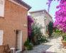 Holiday House L'Ormeau, Bormes-les-Mimosas, Summer