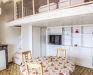 Picture 8 interior - Apartment Village de Bormes les Mimosas, Bormes-les-Mimosas