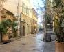 Picture 13 exterior - Apartment Village de Bormes les Mimosas, Bormes-les-Mimosas