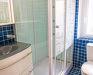 Picture 11 interior - Apartment Village de Bormes les Mimosas, Bormes-les-Mimosas