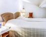 Picture 4 interior - Apartment Village de Bormes les Mimosas, Bormes-les-Mimosas