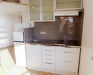 Picture 1 interior - Apartment Village de Bormes les Mimosas, Bormes-les-Mimosas