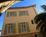 Picture 12 exterior - Apartment Village de Bormes les Mimosas, Bormes-les-Mimosas