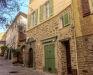 Picture 14 exterior - Apartment Village de Bormes les Mimosas, Bormes-les-Mimosas