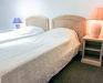 Picture 7 interior - Apartment Village de Bormes les Mimosas, Bormes-les-Mimosas