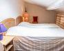 Picture 10 interior - Apartment Village de Bormes les Mimosas, Bormes-les-Mimosas