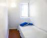Picture 6 interior - Apartment Village de Bormes les Mimosas, Bormes-les-Mimosas