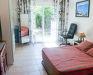Bild 6 Innenansicht - Ferienwohnung Les Genêts, Bormes-les-Mimosas