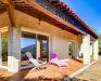 Picture 12 exterior - Holiday House Mont des Roses, Bormes-les-Mimosas