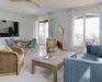 Image 2 - intérieur - Maison de vacances Sésames, Bormes-les-Mimosas