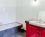 Image 12 - intérieur - Maison de vacances Sésames, Bormes-les-Mimosas