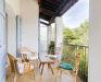 Image 16 - intérieur - Maison de vacances Sésames, Bormes-les-Mimosas