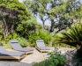 Image 20 extérieur - Maison de vacances Sésames, Bormes-les-Mimosas