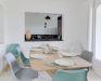 Image 4 - intérieur - Maison de vacances Sésames, Bormes-les-Mimosas