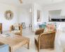 Image 3 - intérieur - Maison de vacances Sésames, Bormes-les-Mimosas