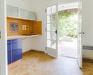 Image 15 - intérieur - Maison de vacances Sésames, Bormes-les-Mimosas