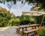 Image 22 extérieur - Maison de vacances Sésames, Bormes-les-Mimosas