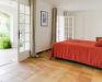 Image 9 - intérieur - Maison de vacances Sésames, Bormes-les-Mimosas